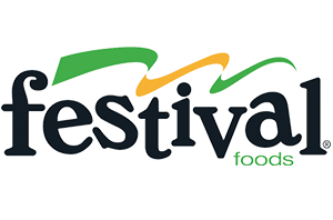 Urban Farmer veggie crust pizza is available at Festival Foods