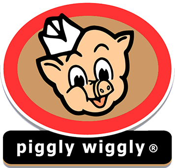 Urban Farmer Pizza is now available at Piggly Wiggly in Wisconsin and Illinois